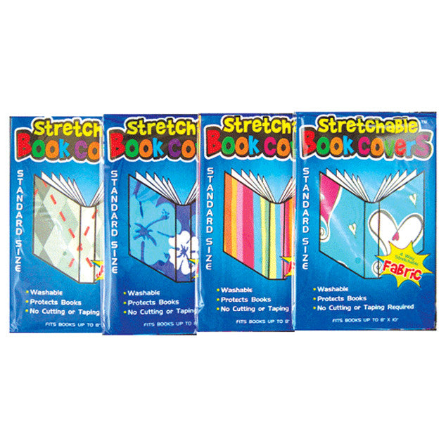 Book Covers Bulk School Supplies