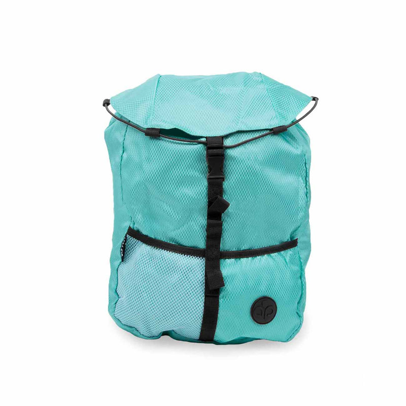 Wholesale Festival Backpacks