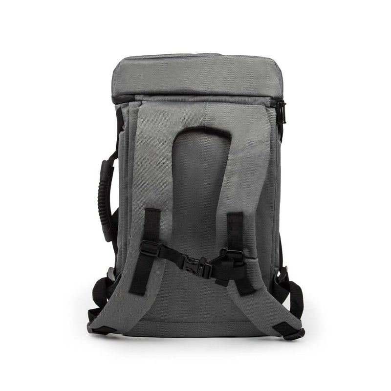 "Wholesale The Nomad ""Doc"" Premium Backpack Sold in Bulk"