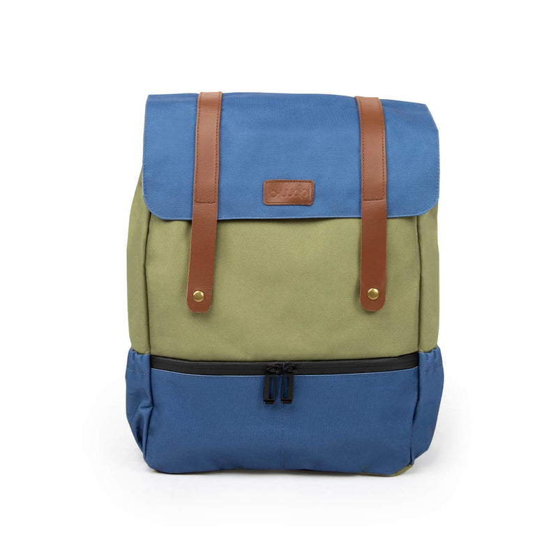 Wholesale The Scout Dean Backpacks in Bulk