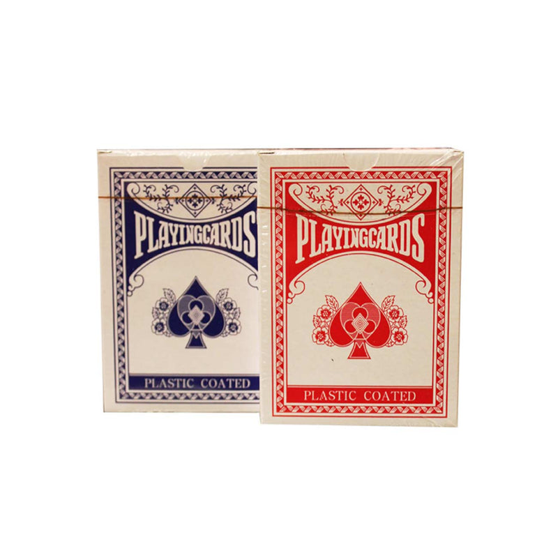 Bulk Deck of Playing Cards