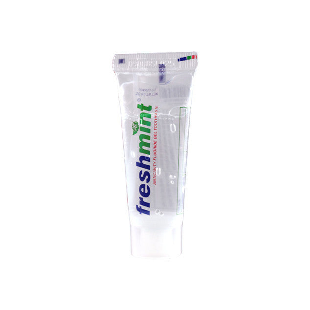 Wholesale Hygiene Products Gel Toothpaste Sold in Bulk