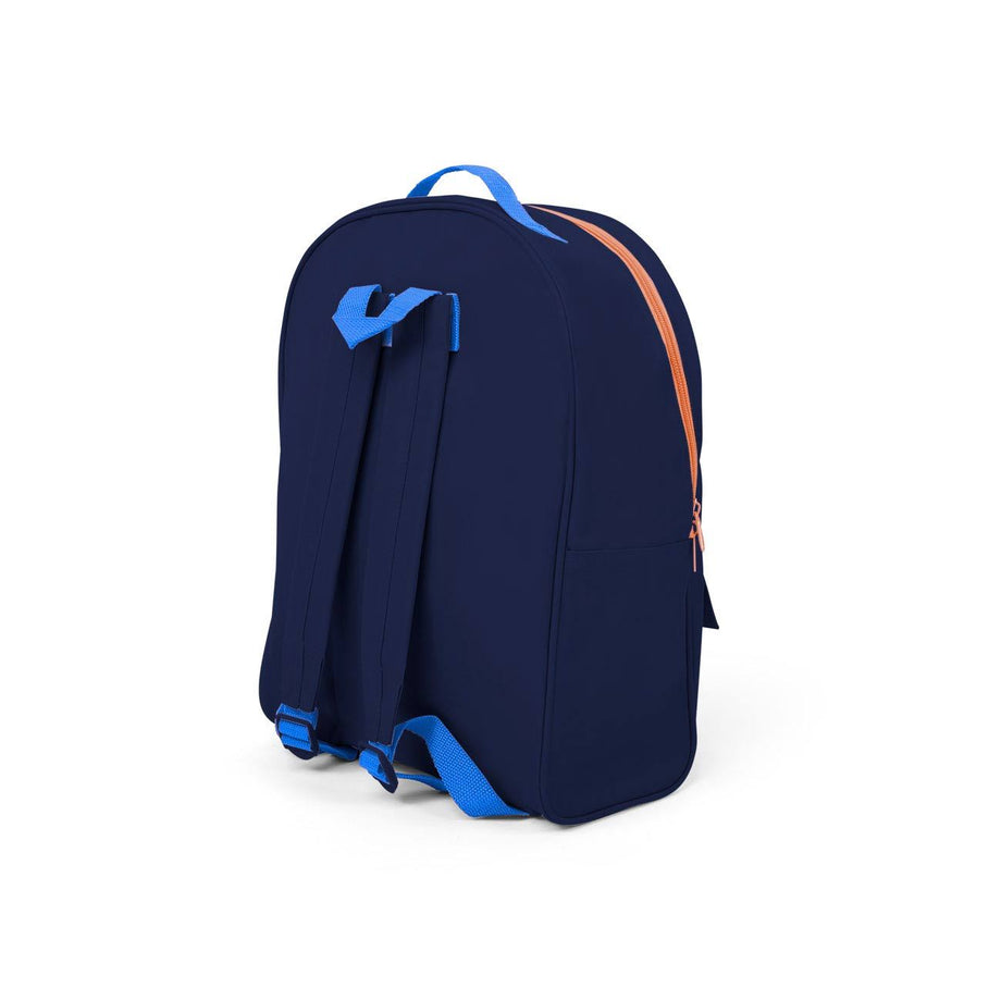Coral Island - BP0113 Discount 16 inch Classic Bulk Backpacks