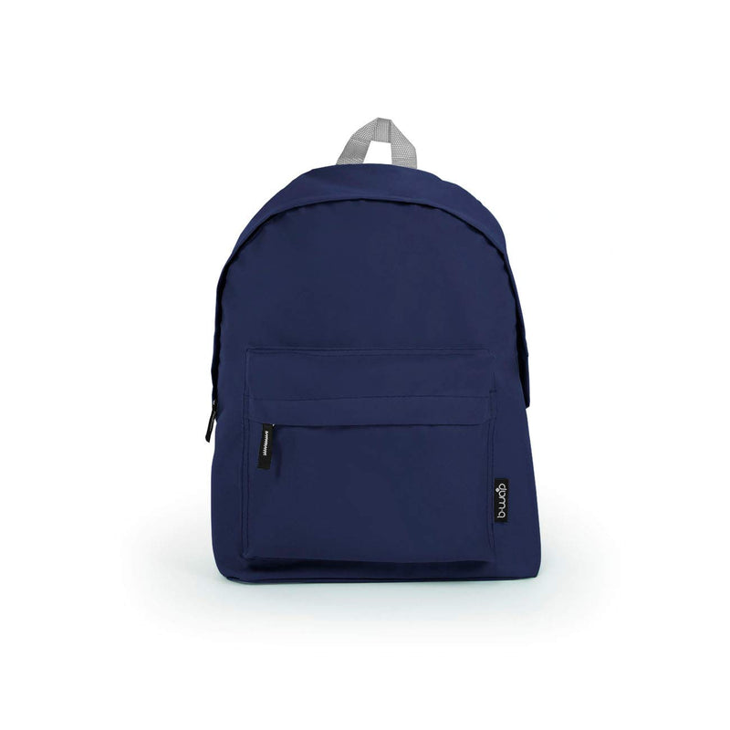 Navy Discount Economy Backpacks Sold in Bulk