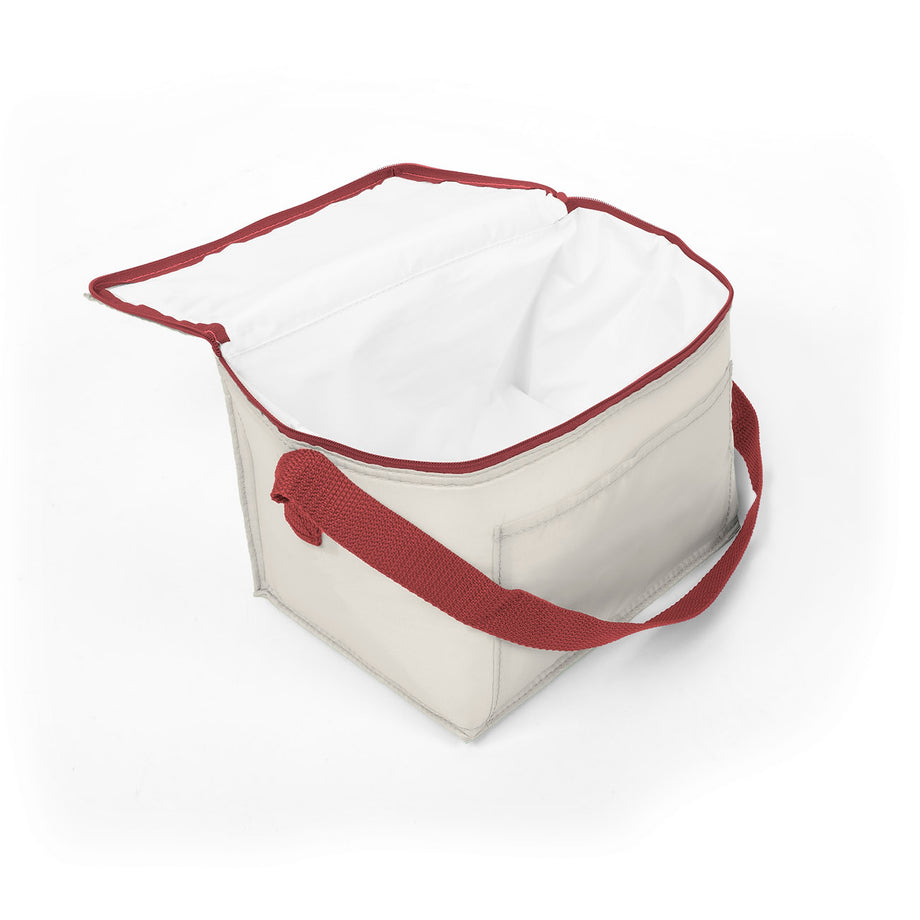 Alabaster Stone - BP0323 Lunch Bags in Bulk for Schools