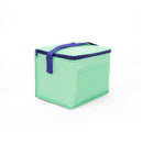 Mint Berry Lunch Bags in Bulk for School Supplies