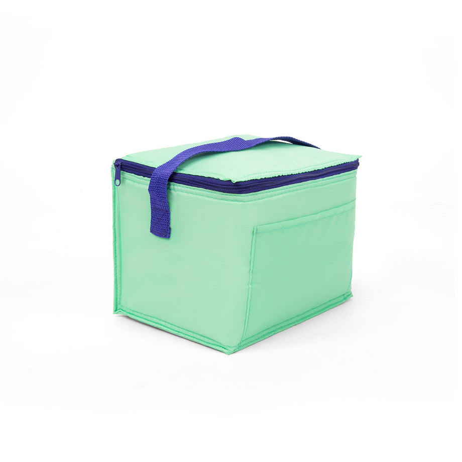 Mint Berry - BP0317 Lunch Bags in Bulk for School Supplies