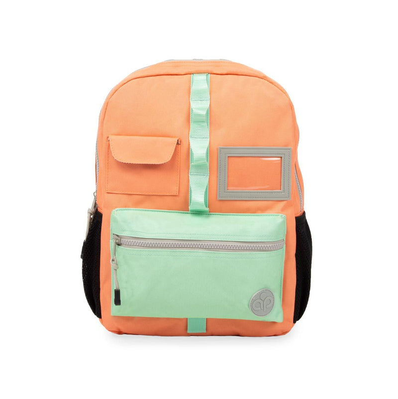 Beach Babe Discount Backpack