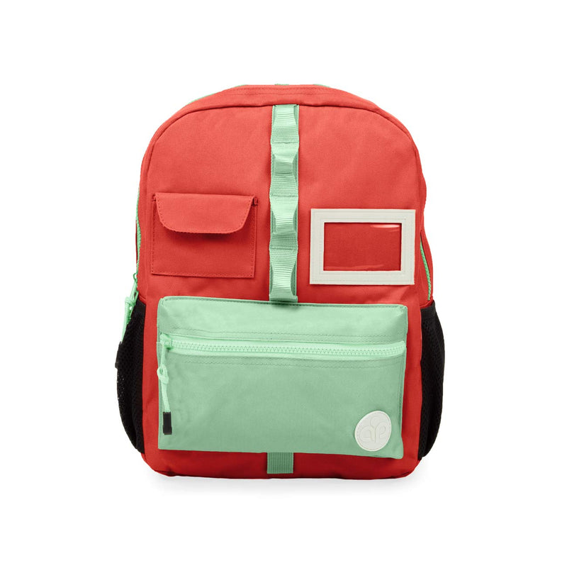 Fig Backpack Sold in Bulk