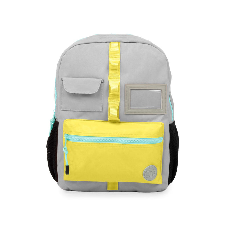 Singing in the Rain Wholesale Backpack