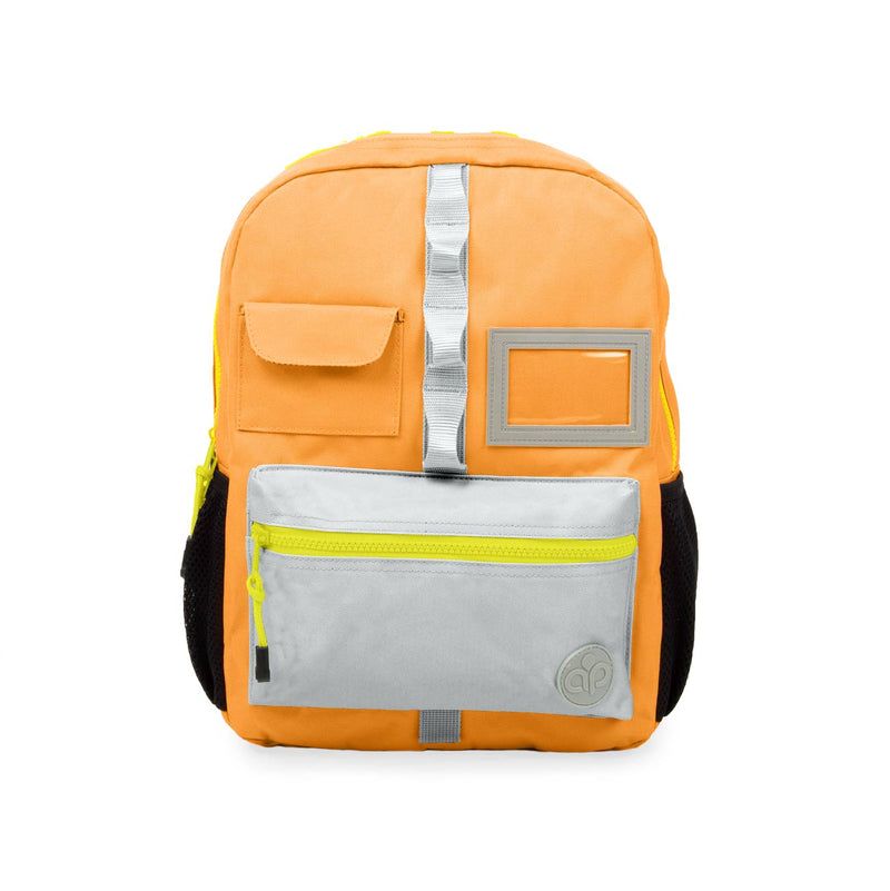 Walking on Sunshine Backpack