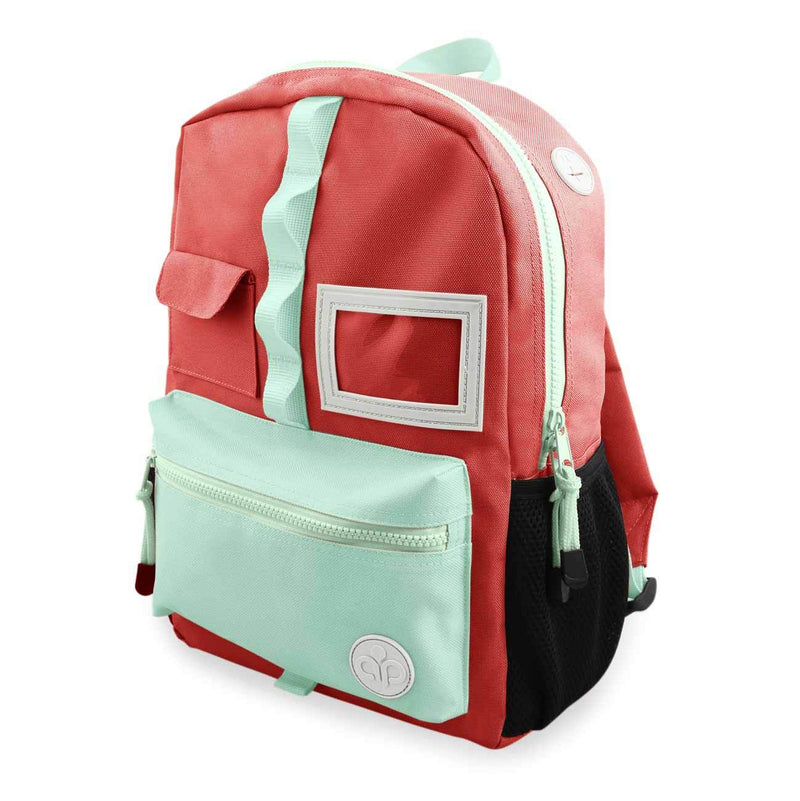 Fig Quality Backpack in Bulk