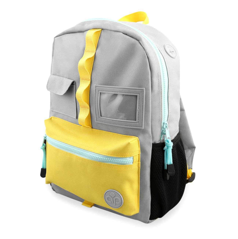 Singing in the Rain Backpack in Bulk