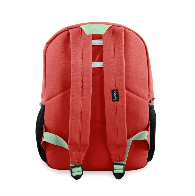 Fig Backpack Sold at Wholesale