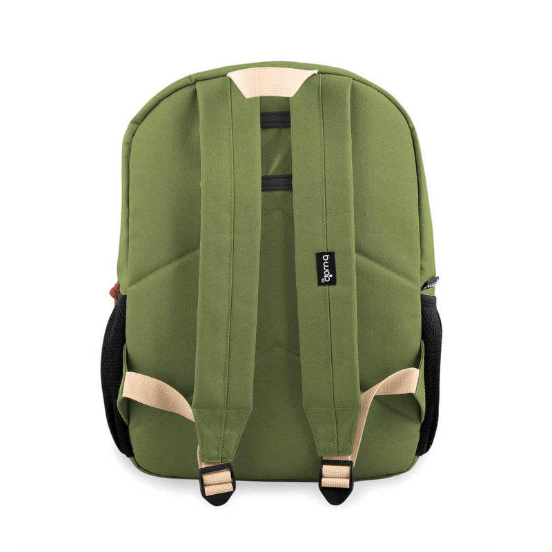 Olive You Wholesale Backpack Sold in Bulk