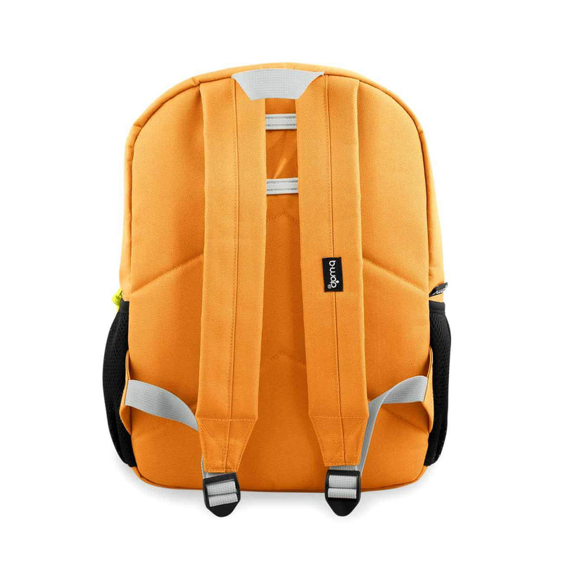 Walking on Sunshine Wholesale Backpacks