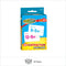 Discount School Supplies Subtraction Flash Cards Sold in Bulk
