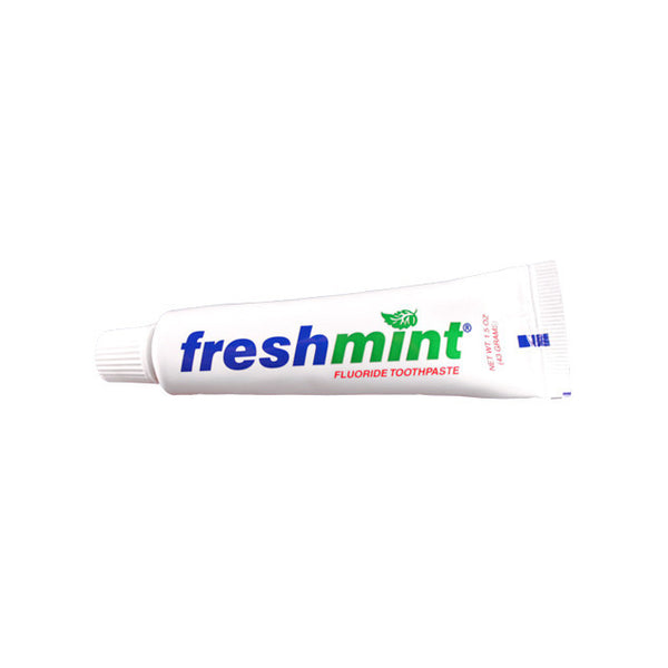 Wholesale Hygiene Products Toothpaste Sold in Bulk