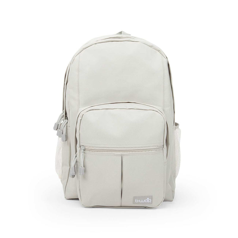 Cool Gray Territory Backpacks Sold in Bulk