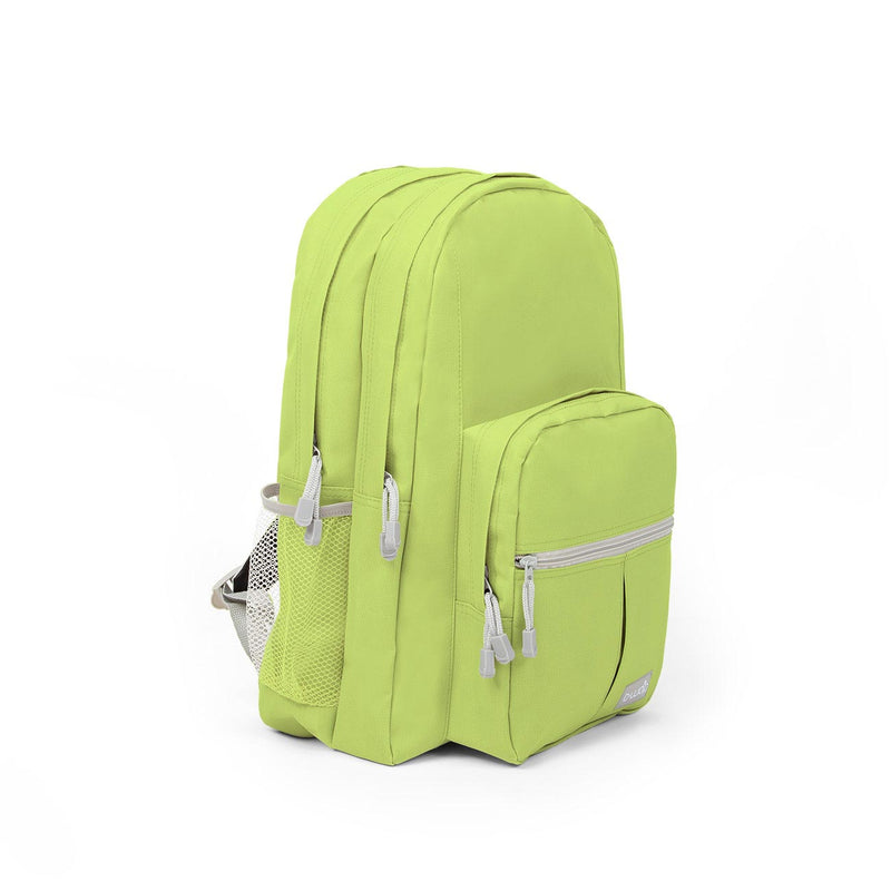 Kiwi Territory Backpacks Sold in Bulk
