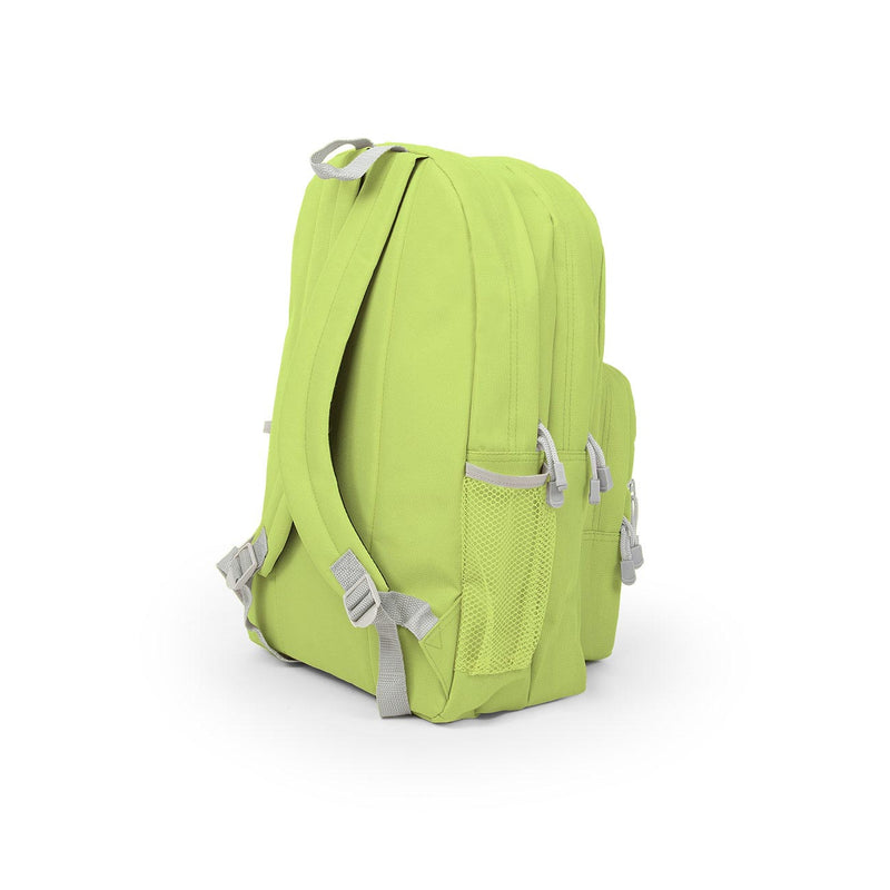 Kiwi Discount 18 Inch Territory Bulk Backpacks