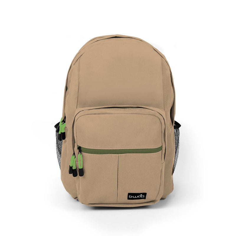 "Wholesale 18"" Territory Backpacks"