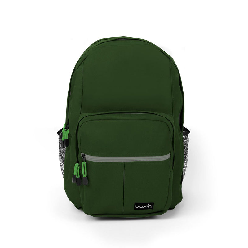 Forest Ranger 18 Inch Territory Bulk Backpacks