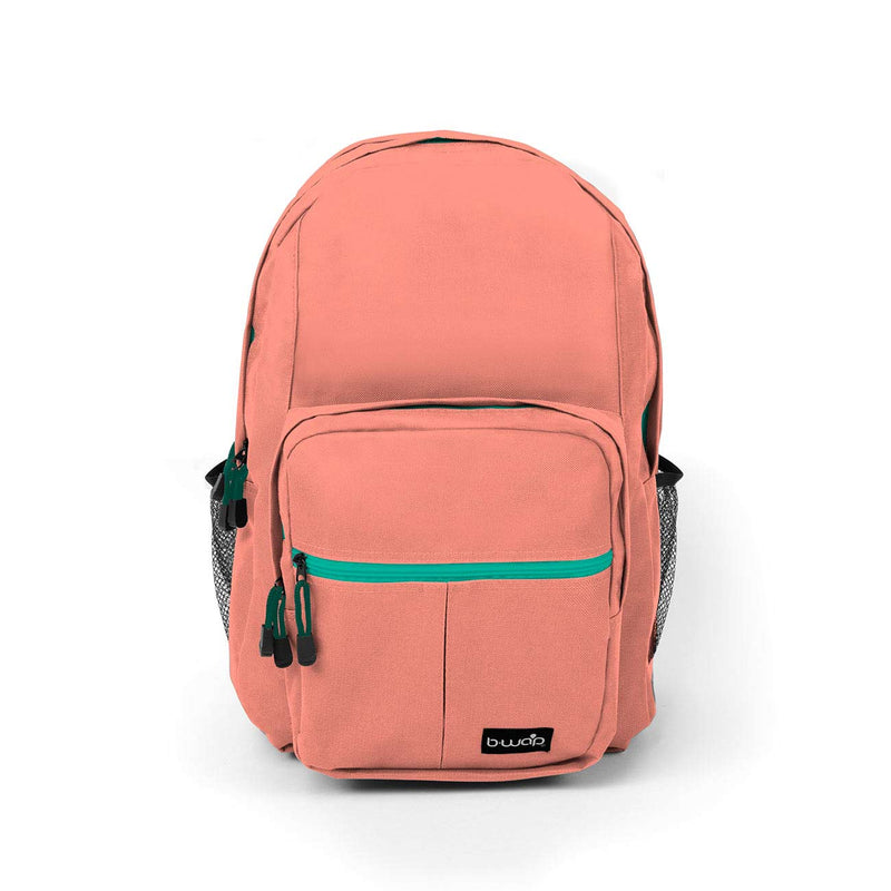 Seaside 18 Inch Territory Bulk Backpacks