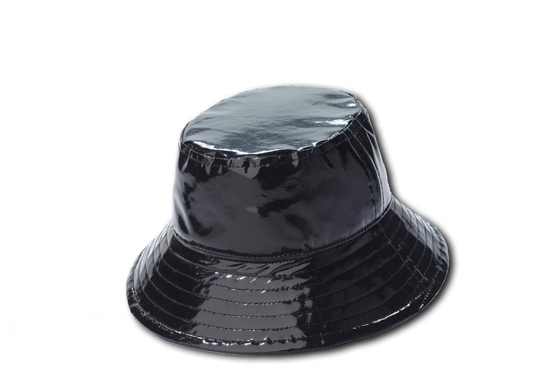 Soho Bucket Hat