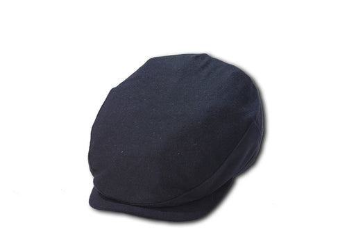 The Soho Sicilian Cap