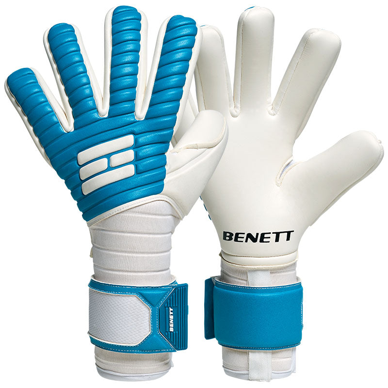 "Benett ""the Statement"" Aqua C1"