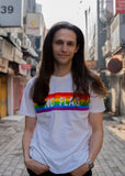 No Flag: One Love (Male/Unisex)