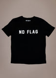 No Flag: Original (Female)