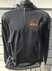 Stormtech Phoenix 1/4 zip - various colors - *ON SALE*