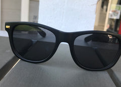 PRIME sunglasses, non polarized
