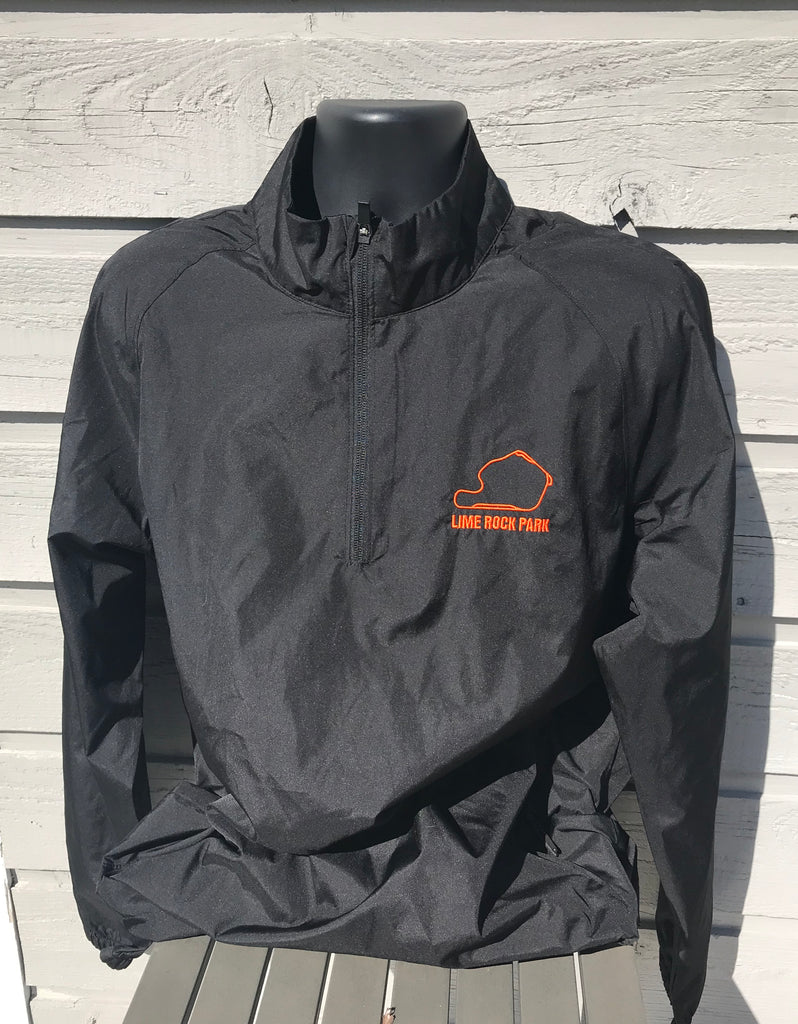 Stormtech Windshirt, ON SALE