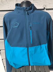 Marmot Estes II Jacket - *ON SALE*