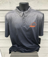 Stormtech Mirage Polo - *ON SALE*