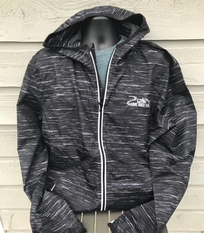 Stormtech Ozone Jacket (Carbon) - *ON SALE*