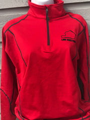 Stormtech Phoenix 1/4 zip Women's - *ON SALE*