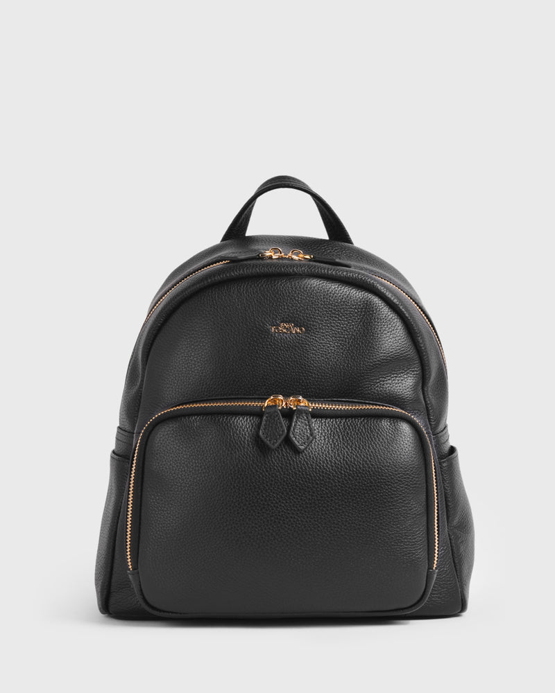 Marlows Classic Backpack