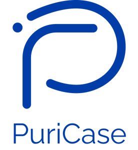 PuriCase 抗菌手機殼