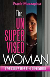 Unsupervised Woman: Even Good Women Need Supervision