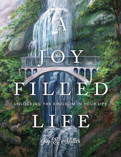 A Joy Filled Life