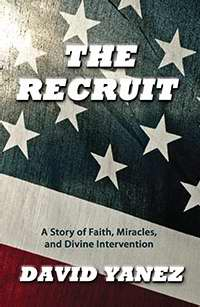 The Recruit is a must-read for anyone with a desire to serve God.