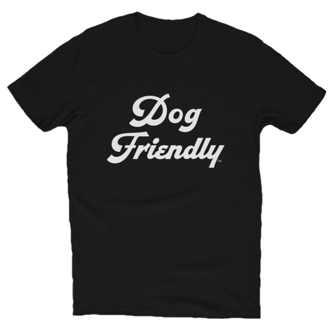 cotton, dog, dog friendly, friendly, Men's Clothing, soft, T-shirts, tee, Women's Clothing