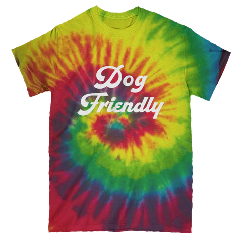 apparel, blue, comfy, cotton, cozy, Crew neck, dog, dog friendly, dog love, dye, friendly, LGBTQ, love, Men's Clothing, navy, Nittany Lions, Pennsylvania, rainbow, soft, tie, tie-dye, Unisex, Women's Clothing