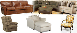 Wayfair Home Furniture & upholstery