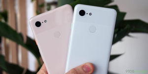 Google Pixel PRE-ORDERS FOR OCT -19