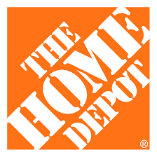 Home Depot Furniture Arrival Aug 1